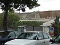 Saintes, Poitou-Charentes, France - panoramio - M.Strīķis (3).jpg