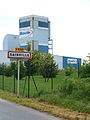 Sainville-FR-28-usine Bostik-06.jpg