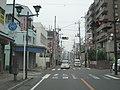 Saitamakendo no340 in sayamacity.jpg