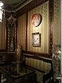 Salón chino del palacio del marqués de Dos Aguas 02.jpg