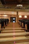 Sala anfiteatro de la Usina del Arte (7257027948).jpg