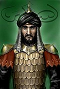 Saladin green dashinvaine.jpg