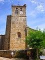 Salas de los Infantes - Iglesia de Santa María 12.jpg