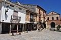 Saldaña - 009 (40214885995).jpg