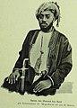 Salim bin Hamed bin Sa'id.jpg