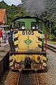 Saliwangan Sabah Diesel-lokomotive-6105-05.jpg