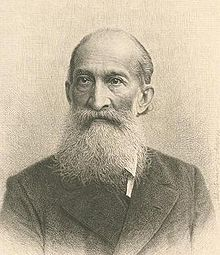Salomon Jadassohn part.jpg