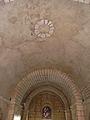 Salon (24) église plafond (1).JPG