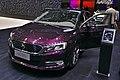 Salon de l'auto de Genève 2014 - 20140305 - Citroen 10.jpg