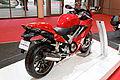 Salon de la Moto et du Scooter de Paris 2013 - Honda - VFR - 007.jpg