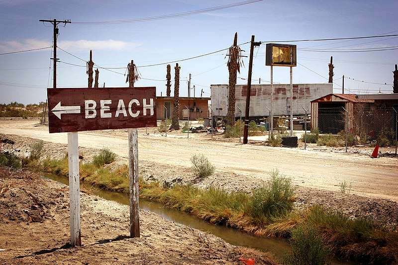 800px-Salton_city_businesses.jpg