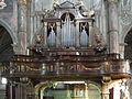 Saluzzo, Cattedrale di Maria Vergine Assunta 009.JPG