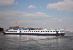 Salvinia (ship, 1939) 008.jpg