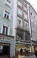 Salzburg-LinzerGasse30 (1).jpg