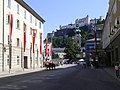 Salzburg - panoramio - PJMarriott (5).jpg