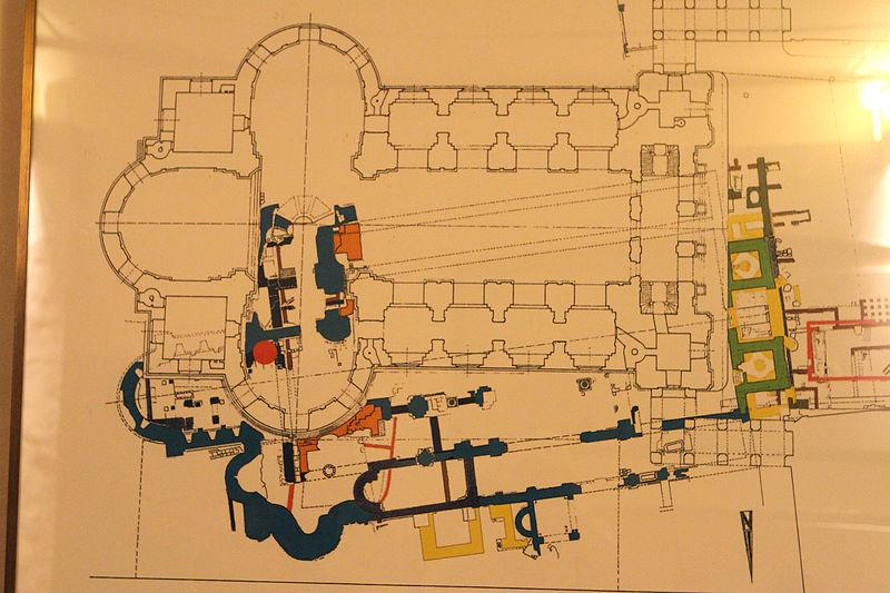 File:Salzburger Dom-IMG 4972.JPG