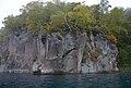 Samang island.jpg