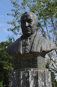 Sameiro- Martinho Silva.JPG