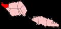 Samoa-Vaisigano.png