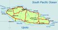 Samoa Upolu map.png