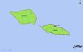 Samoa map.png
