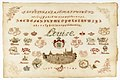 Sampler (Germany), 1854 (CH 18616699).jpg