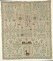 Sampler (Netherlands), 1807 (CH 18616587).jpg