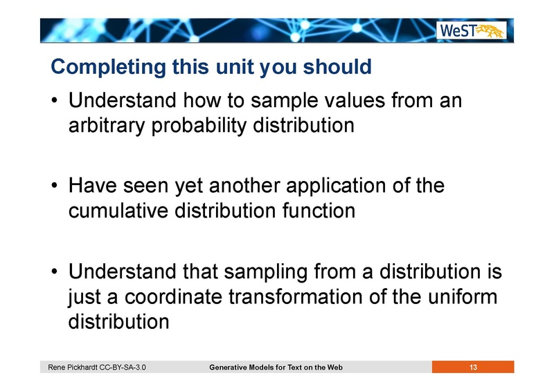 File:Sampling-from-a-probability-distribution.pdf