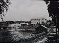 Samsun Sultanisi, 1920.jpg