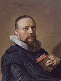 Samuel Ampzing by Frans Hals.jpg