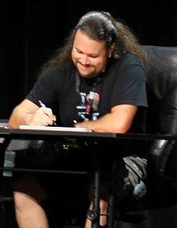 Samwise Didier Blizzard art director