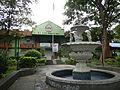 SanNicolas,Pangasinanjf9111 17.JPG