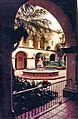 San Diego,California,USA. - panoramio (18).jpg