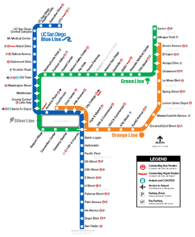 San Diego Trolley System Map.png