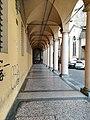 San Francesco (Bologna) 02.jpg