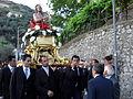 San Giovanni Battista patrono e protettore.jpeg