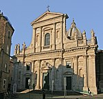 San Giovanni dei Fiorentini Rome.jpg