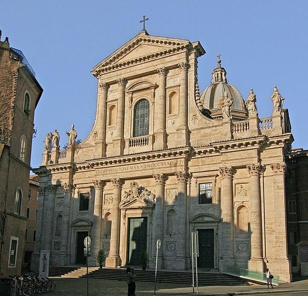 623px-San_Giovanni_dei_Fiorentini_Rome.j