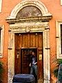 San Giovanni in Ayno portale.jpg
