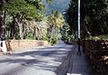 San Juan Bautísta 2.jpg