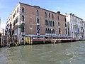 San Marco, 30100 Venice, Italy - panoramio (638).jpg