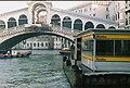 San Marco, 30100 Venice, Italy - panoramio (643).jpg