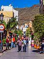 San Sebastian EM1B5725 (32684953431).jpg