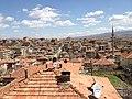 Sanayi Mahallesi - panoramio (1).jpg