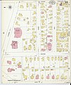 Sanborn Fire Insurance Map from Adrian, Lenawee County, Michigan. LOC sanborn03900 004-14.jpg