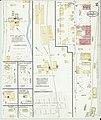 Sanborn Fire Insurance Map from Arkansas City, Desha County, Arkansas. LOC sanborn00193 003-2.jpg