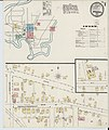 Sanborn Fire Insurance Map from Athens, Athens County, Ohio. LOC sanborn06588 003-1.jpg