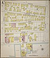 Sanborn Fire Insurance Map from Chelsea, Suffolk County, Massachusetts. LOC sanborn03705 002-2.jpg