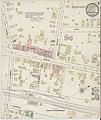 Sanborn Fire Insurance Map from Cobleskill, Schoharie County, New York. LOC sanborn05848 001-1.jpg