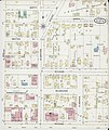 Sanborn Fire Insurance Map from Elgin, Kane County, Illinois. LOC sanborn01846 002-4.jpg